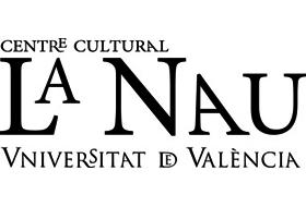 https://cultural.valencia.es/es/espais/la-nau/
