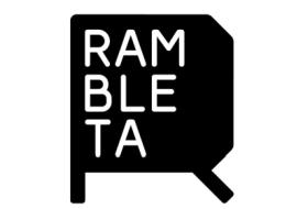 https://cultural.valencia.es/es/espais/la-rambleta/