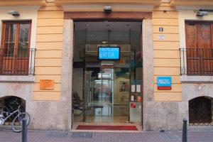 https://cultural.valencia.es/espais/institut-francais/