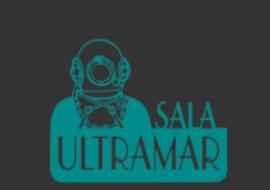 https://cultural.valencia.es/es/espais/sala-ultramar/
