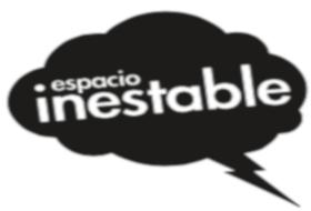 https://cultural.valencia.es/es/espais/espacio-inestable/