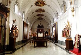 https://cultural.valencia.es/espais/museu-historic-municipal/