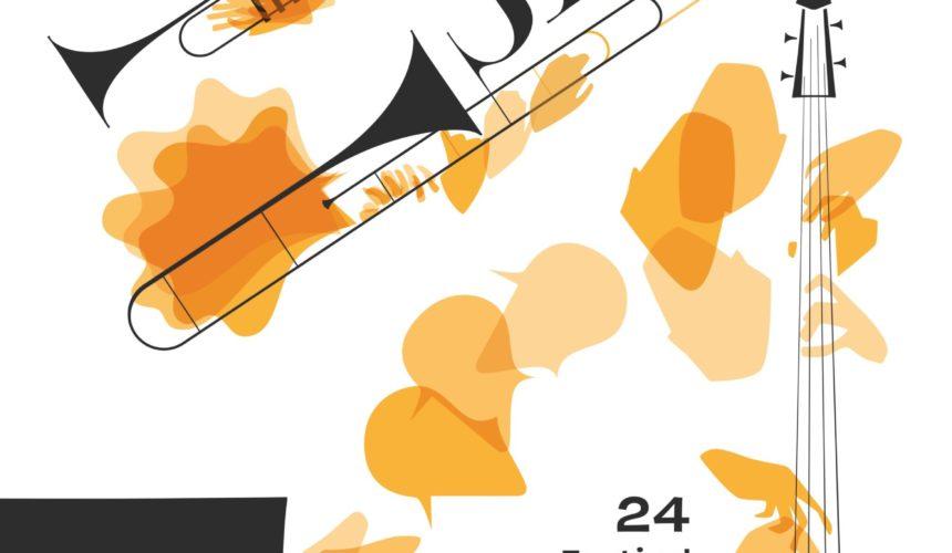 0616 Festival Jazz València AF. Cartel generico_page-0001