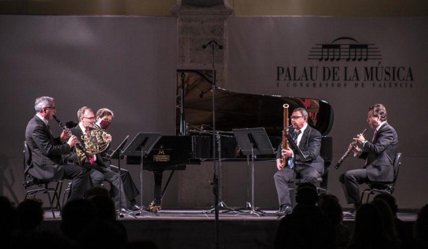 0922 Solistes OV_ Foto Live Music Valencia