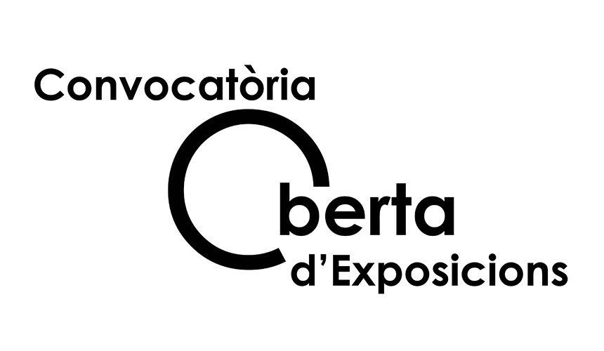 1_Oberta 2021 - Cultural València_Noticias 860x500 px