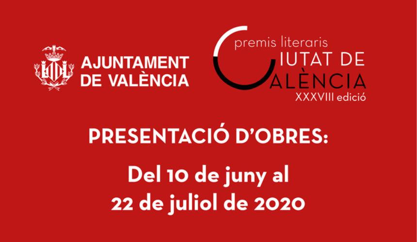 719-x-446-valencià-2020