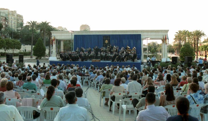 BMV Jardins Palau