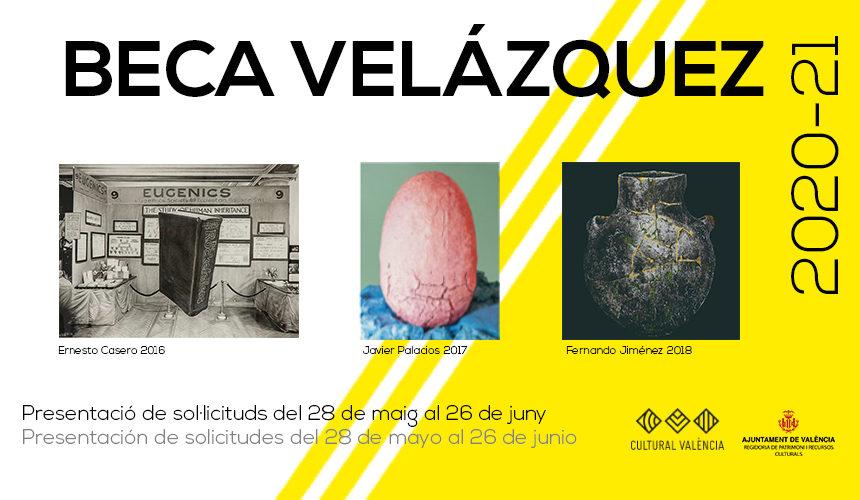 Banner Beca Velázquez_home CV_860x500