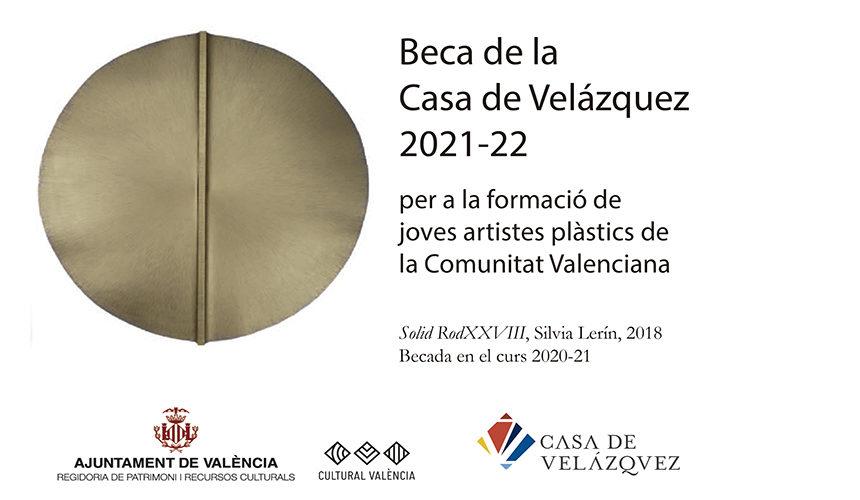 Cultural València.indd