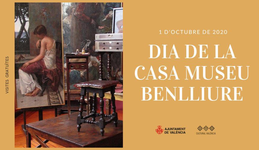 Día de la Casa Museo Benlliure (3)