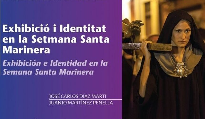 Exposicion-Semana-Santa-Marinera