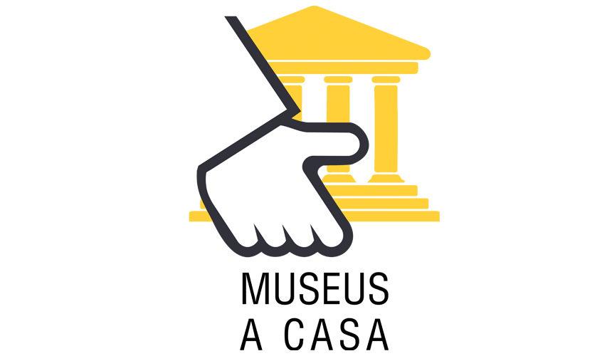 Featuredmuseusacasa