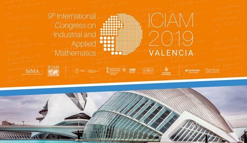 ICIAM 2019_2_cultural