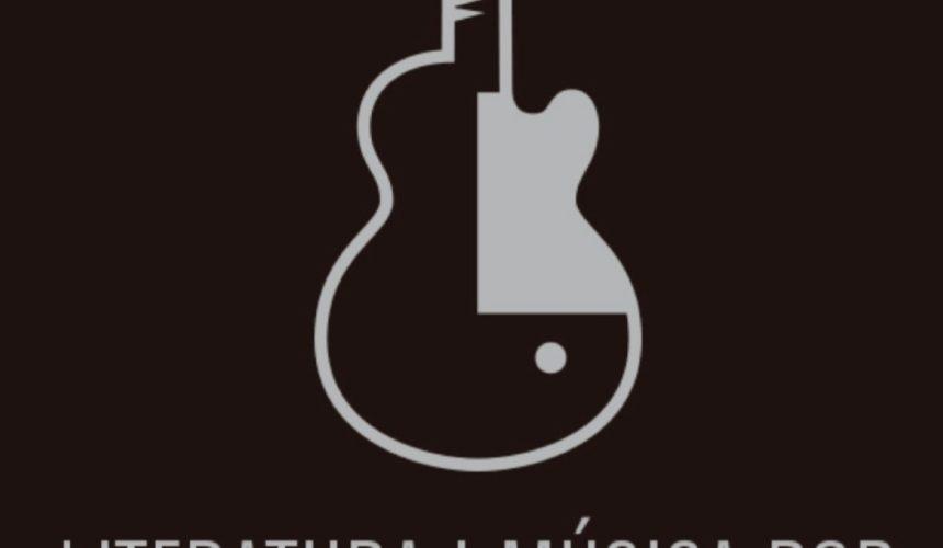 Literatura i Música Pop...,al Palau