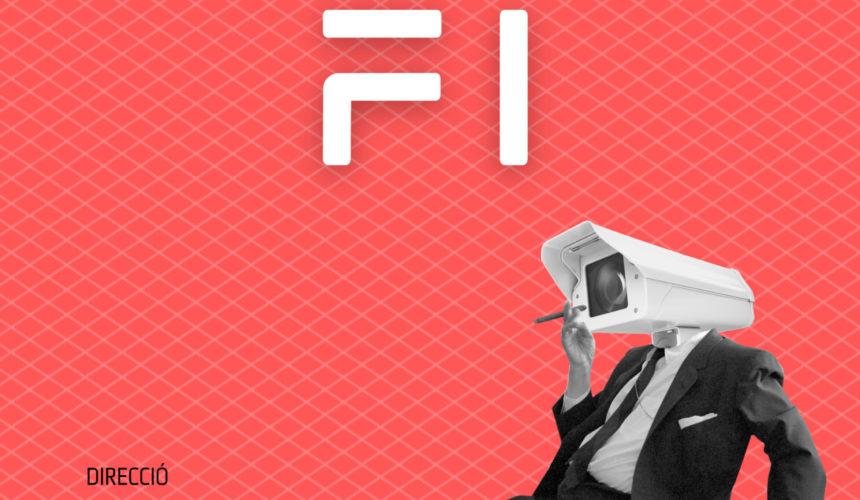 NO FI - A3