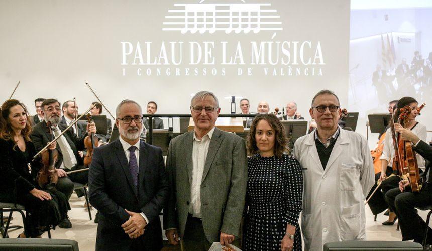 Orquestra València