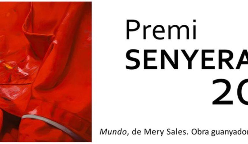Premi Senyera 2021 Carrusel gran_rec 860x500