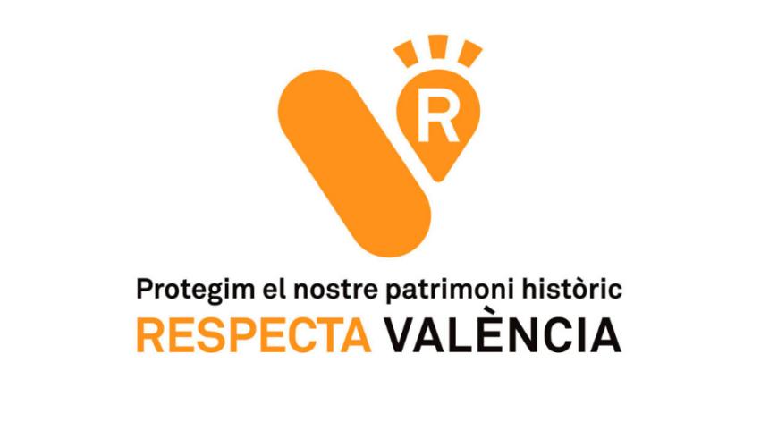 RespectaValenciaBanner2