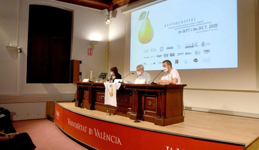 Rueda_Prensa_rec