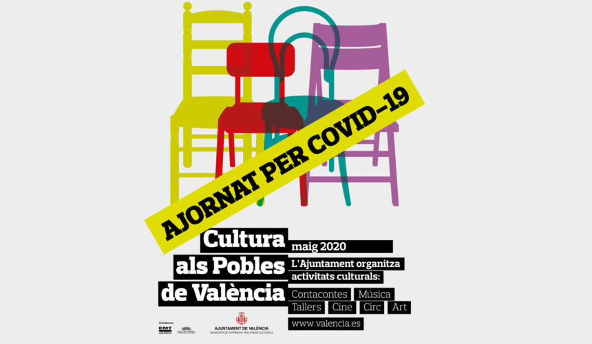 cultura_pobles_featured