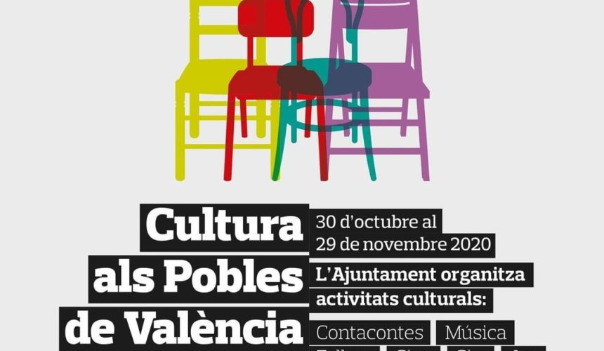 culturabarrispoblesvalencia_122070018_352091286117093_762958503396937686_n