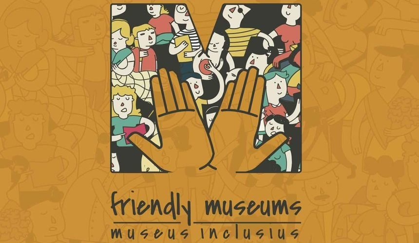 friendly museums