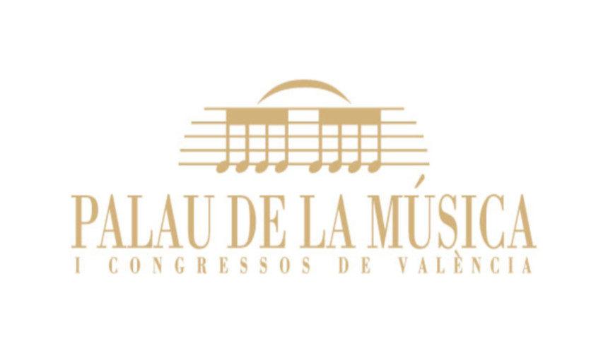 logo-vector-palau-de-la-musica-de-valencia