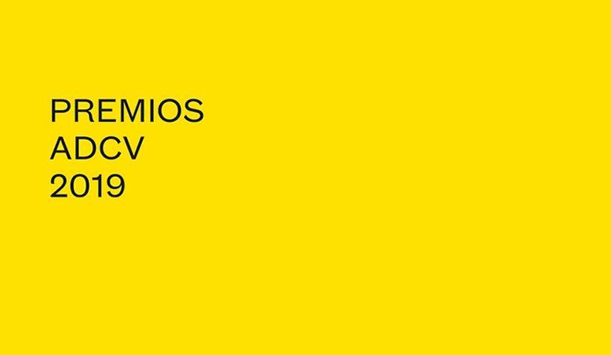 premis ADCV