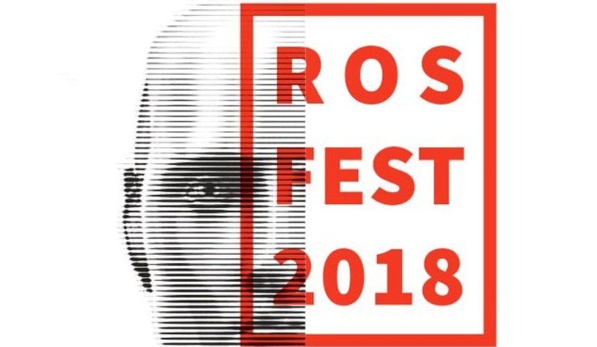 ros-film-festival